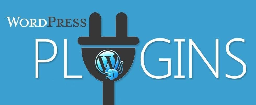 Giao diện tốt cho việc tối ưu wordpress trên mobile