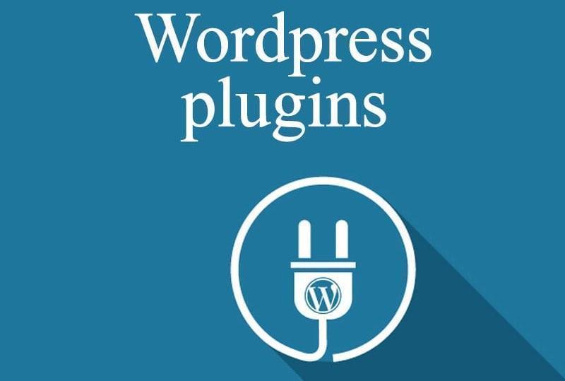 Plugin tối ưu WordPress