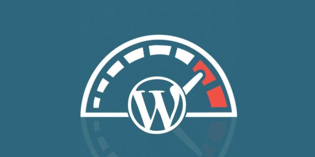 Source Codes (Themes – Plugins – WordPress core) ảnh hưởng đến tốc độ wordpress