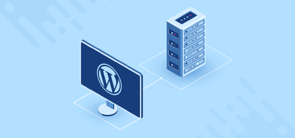 Cấu hình WordPress (Configuration)