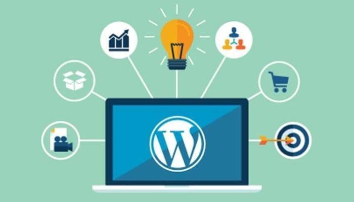 Cách giúp tối ưu WordPress