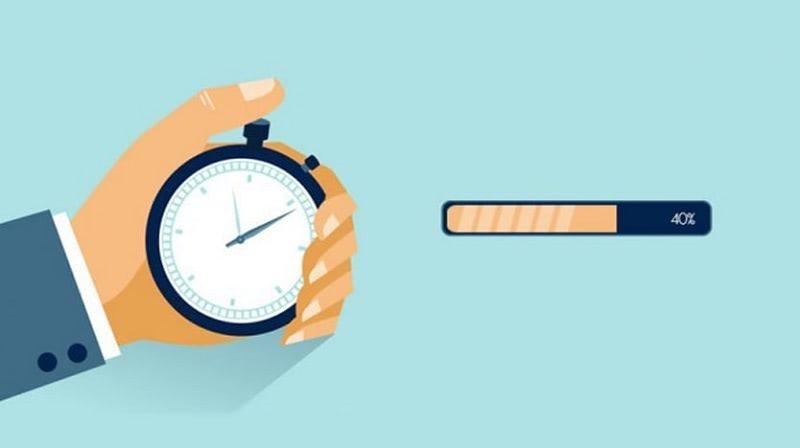 Cải thiện tốc độ website tối ưu wordpress trên mobile