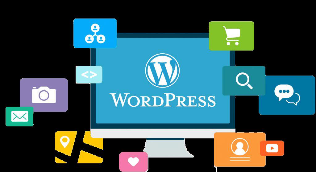 Bước đơn giản để tăng tốc WordPress