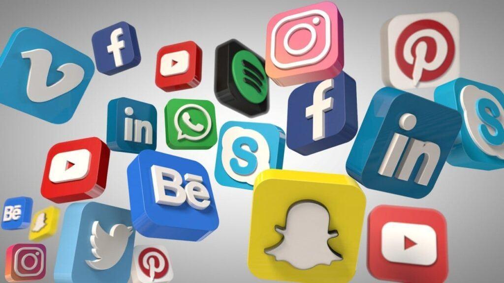 Mẹo kết nối website với các kênh mạng xã hội khác để tối ưu WordPress