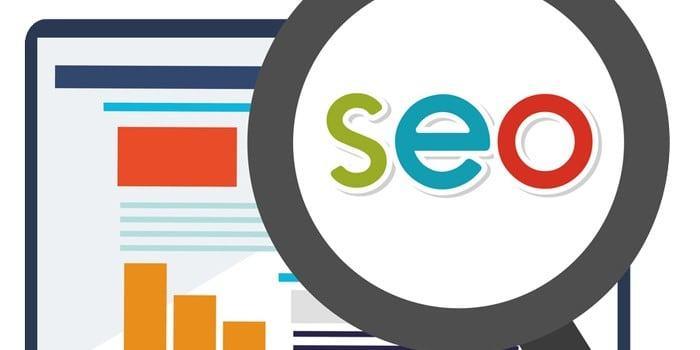 Lỗi thường gặp ở website không chuẩn SEO