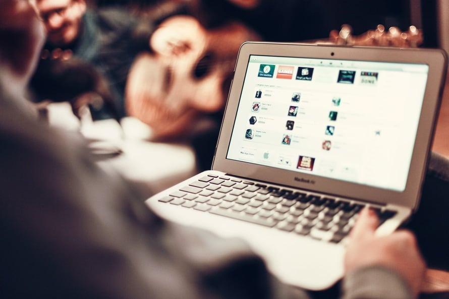 Tối ưu nội dung giúp tối ưu WordPress