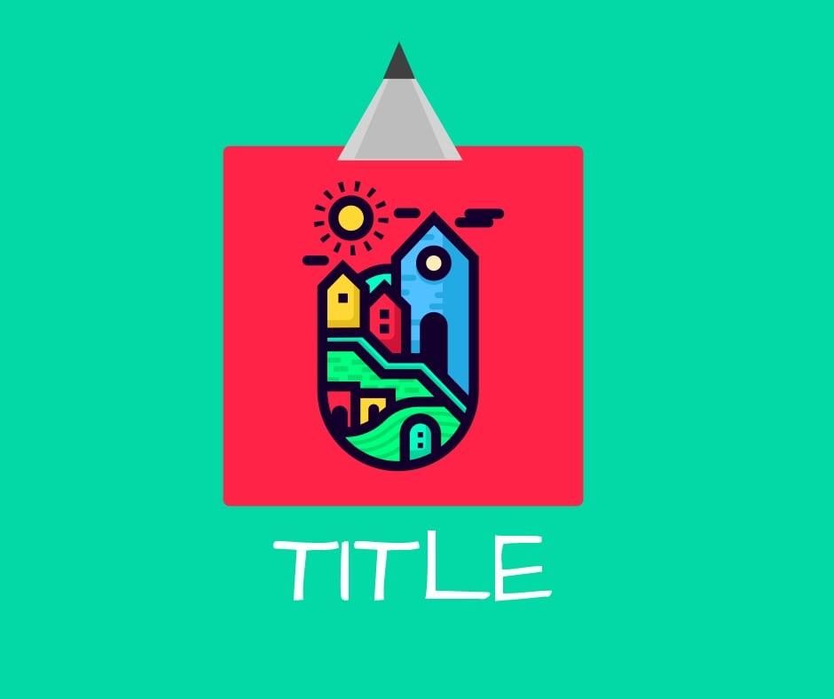 Tối ưu Title