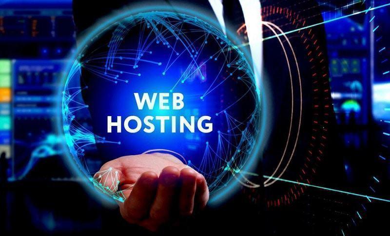 Nên sử dụng hosting chất lượng và ổn định