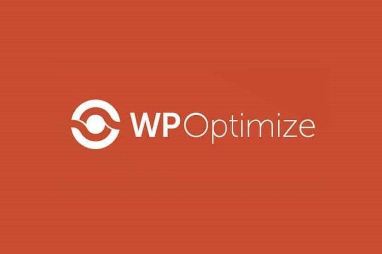 WP-Optimize là plugin tối ưu database wordpress hiệu quả