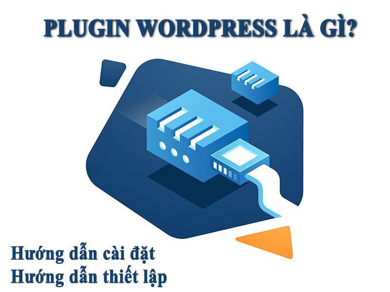 Plugin tối ưu hóa wordpress
