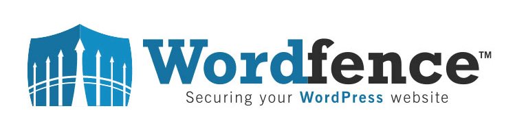 Plugin WordFence Security