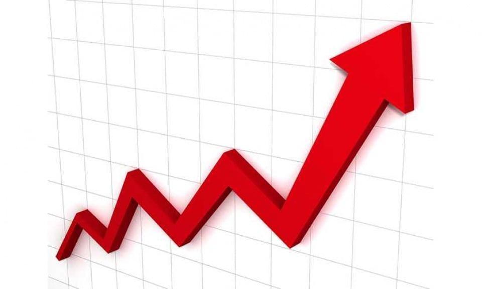 Tăng tốc độ tải trang góp phần gia tăng doanh số