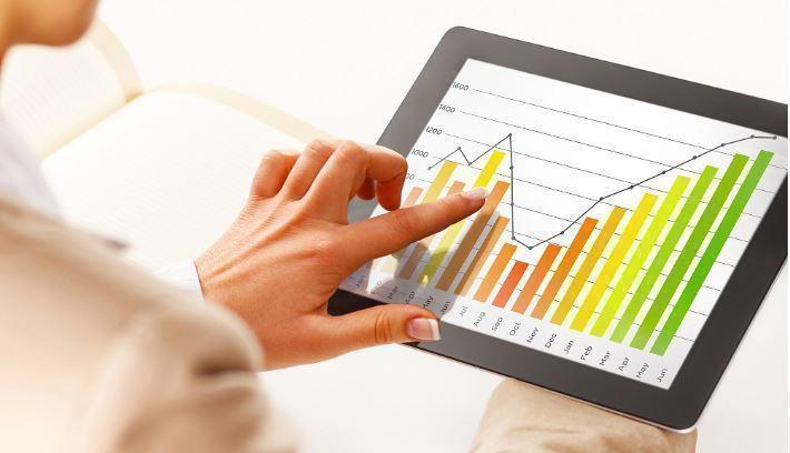 Website được tối ưu giúp tăng tỷ lệ chuyển đổi
