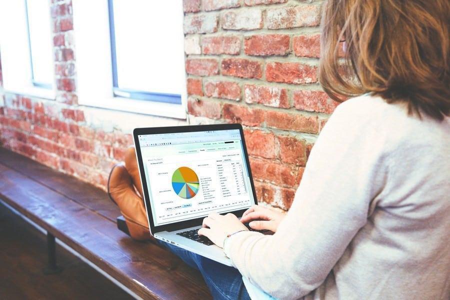Tối ưu cho website tăng trải nghiệm cho người dùng