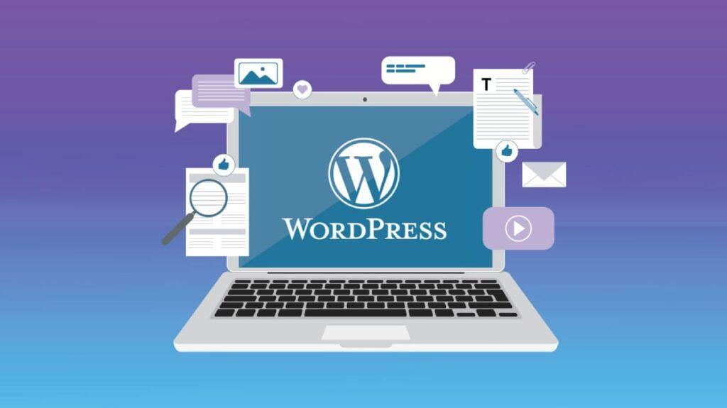 Tối ưu WordPress là gì?