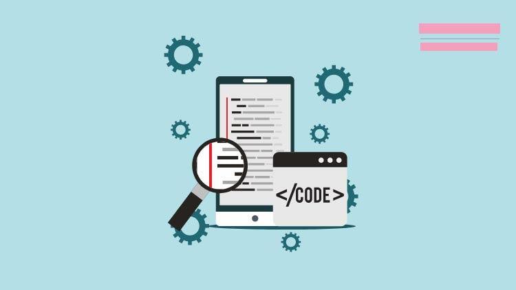 Tối ưu hóa CSS WordPress bằng cách tối ưu code