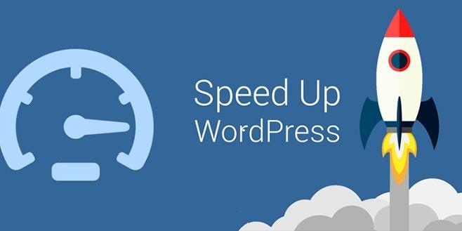Tối ưu hóa giao diện giúp tăng tốc website