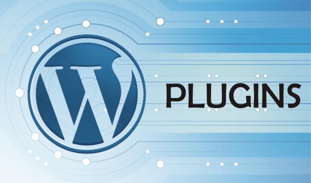 Plugin ảnh hưởng đến tốc độ tải trang