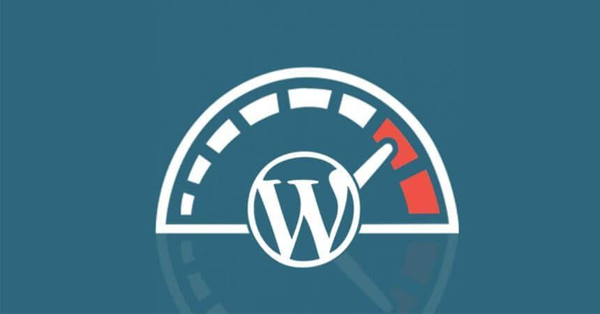 Lượng truy cập và dữ liệu cũng ảnh hưởng đến website