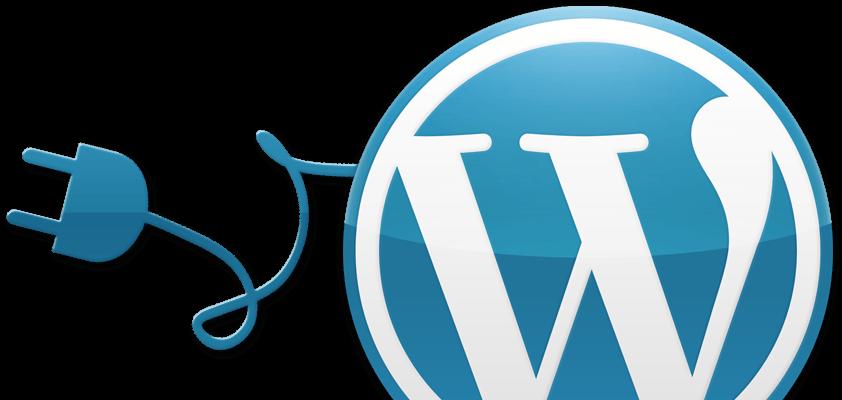 Lưu ý về phiên bản WordPress đang sử dụng, tối ưu wordpress