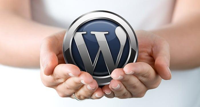 Wordpress tối ưu sẽ giúp website của bạn tăng tốc độ tải
