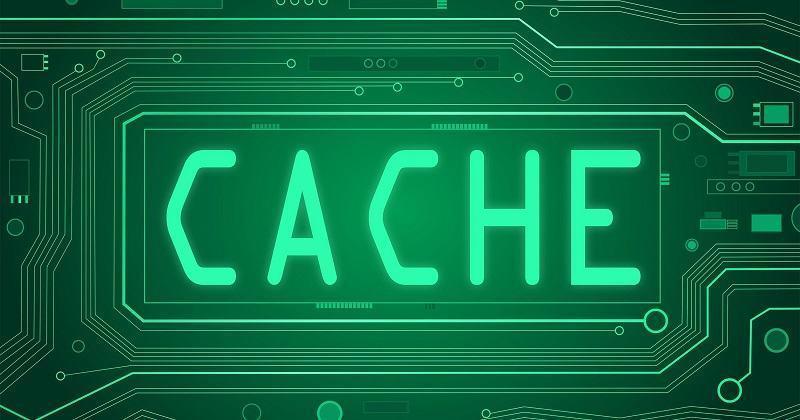 Kỹ thuật tối ưu hóa website bằng plugin cache