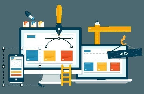 Người dùng dễ điều hướng nếu tối ưu cấu trúc website