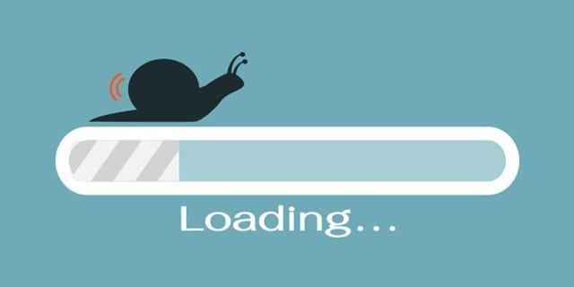 Tối ưu cấu trúc website giúp hoạt động nhanh hơn