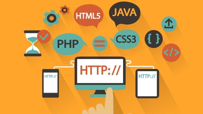 Tối ưu hóa file CSS, JS, HTML để tăng tốc website