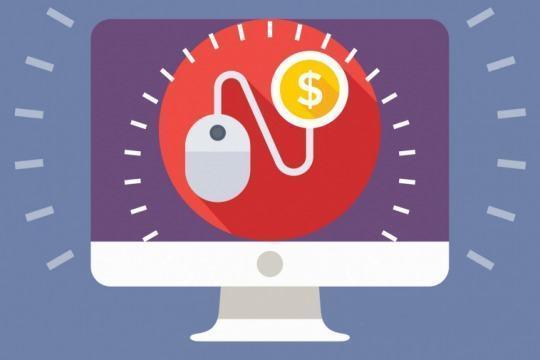 Có nhiều yếu tố ảnh hưởng đến chi phí thiết kế website