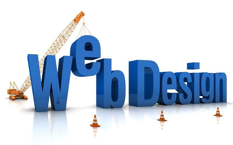 Thiết kế website đòi hỏi cần có quy trình chuyên nghiệp