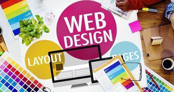 WSU - Công ty thiết kế website chuyên nghiệp