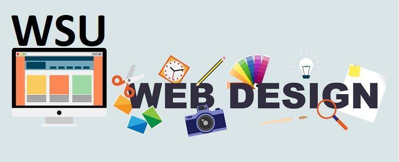 WSU là dịch vụ thiết kế website trọn gói tốt nhất