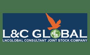 wsu logokhachhang LC Global - WSU.VN