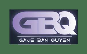 wsu logokhachhang gamebanquyen - WSU.VN