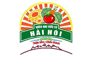 wsu logokhachhang haihoi - WSU.VN