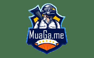 wsu logokhachhang muagame - WSU.VN