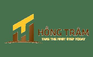 wsu logokhachhang ngoainguhongtram - WSU.VN