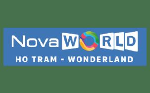 wsu logokhachhang novaworld - WSU.VN