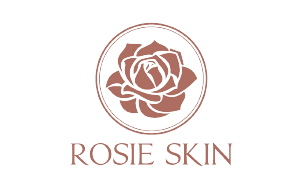 wsu logokhachhang rosie skin - WSU.VN
