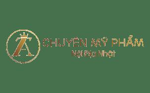 wsu logokhachhang thuyanhcosmetic - WSU.VN