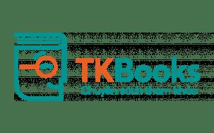 wsu logokhachhang tkBooks - WSU.VN