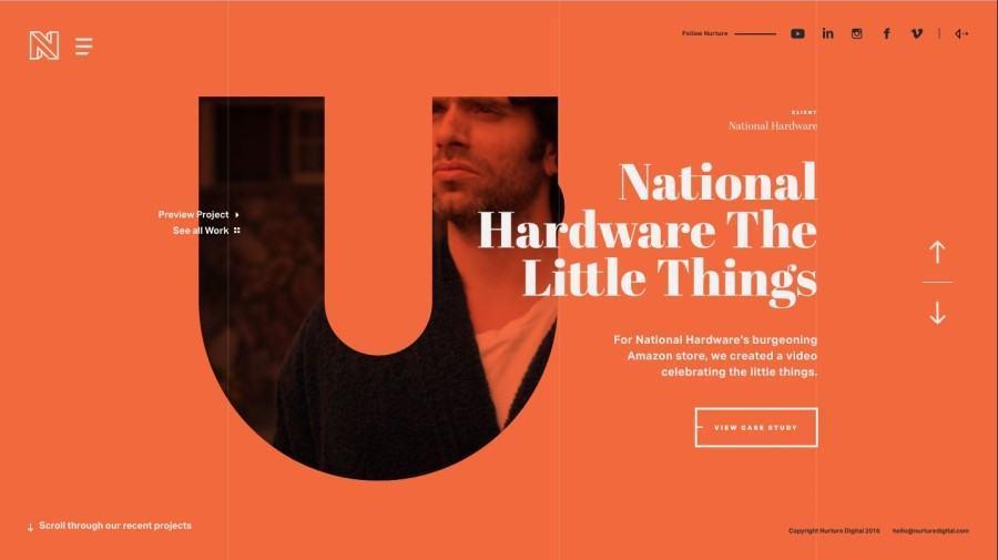 Thiết kế web với Typo to