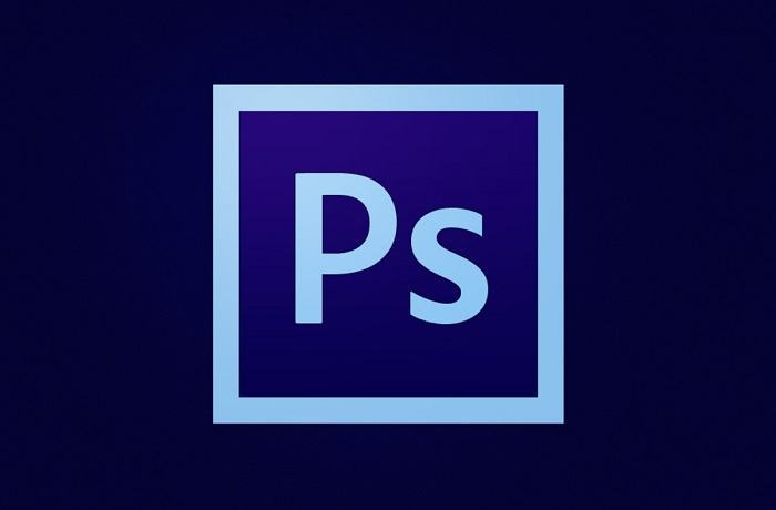Phầm mềm Photoshop CS6 là gì?