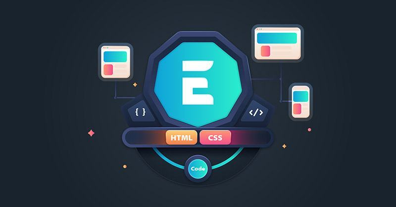 Thiết kế giao diện web bằng HTML