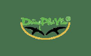 wsu logokhachhang dungphiyen - WSU.VN