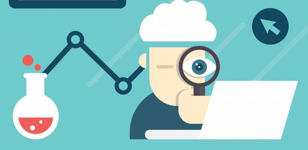Xu hướng thiết kế giao diện web hiện nay là gì?