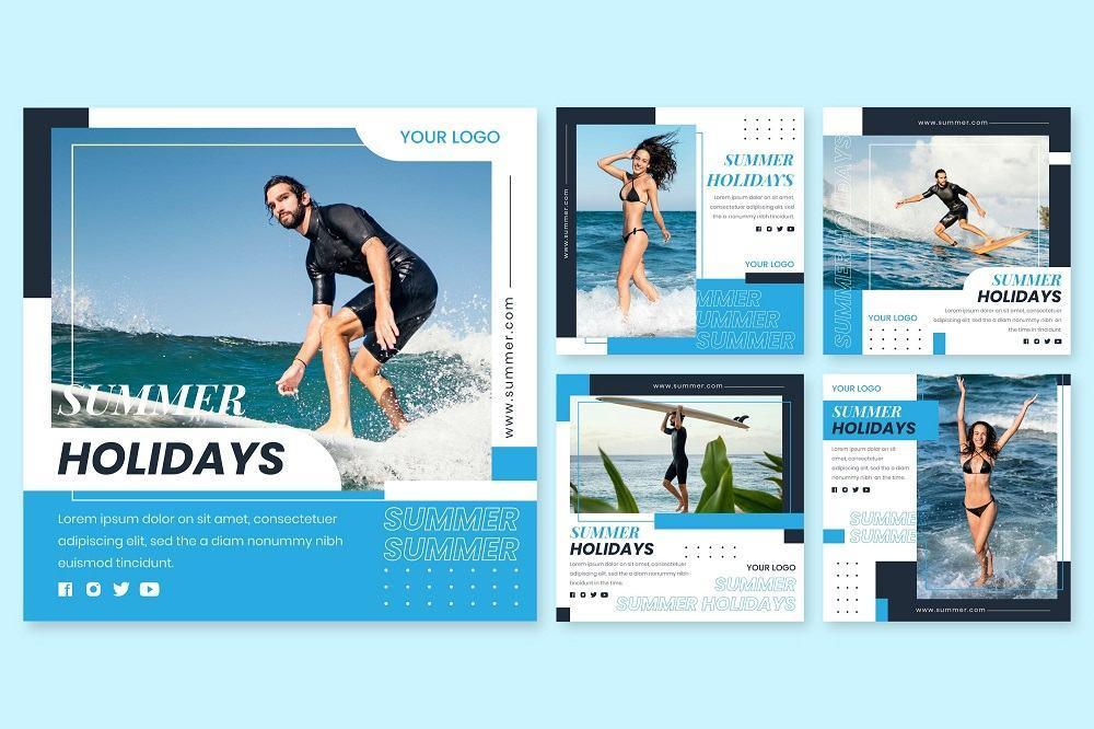 Thiết kế website với template có sẵn tiết kiệm chi phí