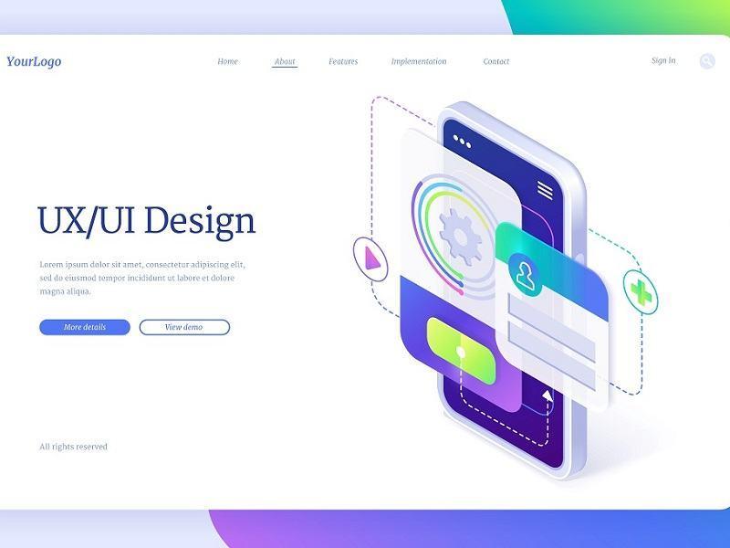 WSU - Thiết kế web chuẩn UI/UX