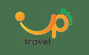 wsu logokhachhang travelup - WSU.VN